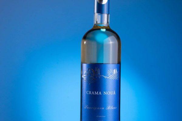 crama-noua-2
