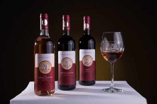 vin (3)