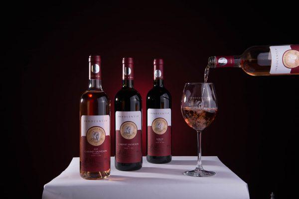 vin (4)