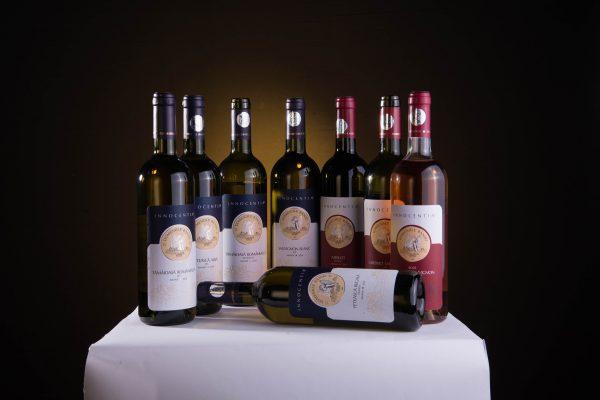vin (5)