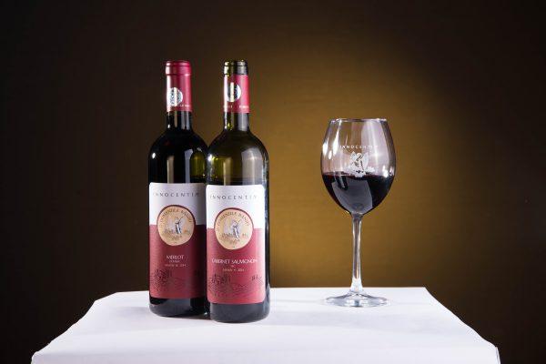 vin (6)